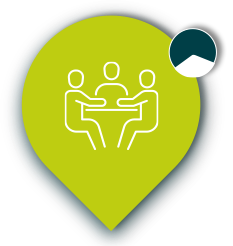 PME création visuel - Agence communication globale Colmar - Eurhode