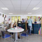 Impression minute et libre-service - Eurhode business services