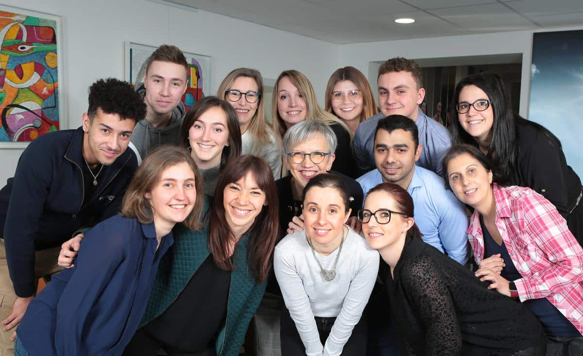 equipe-eurhode-2020
