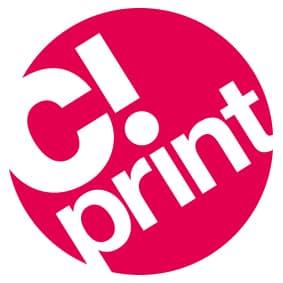 Salon C!print Lyon