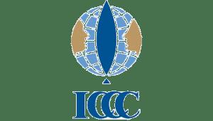 logo-iccc