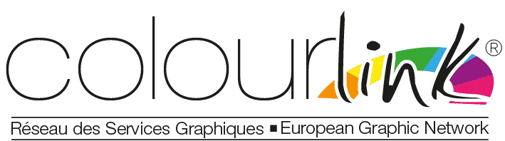 colour-link-logo